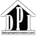 Delco Property Investors-1