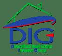 Diversified Real Estate investor Group