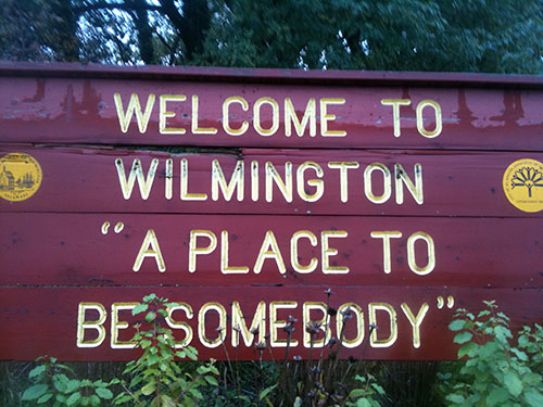 Wilmington-A-Place-to-be-Somebody