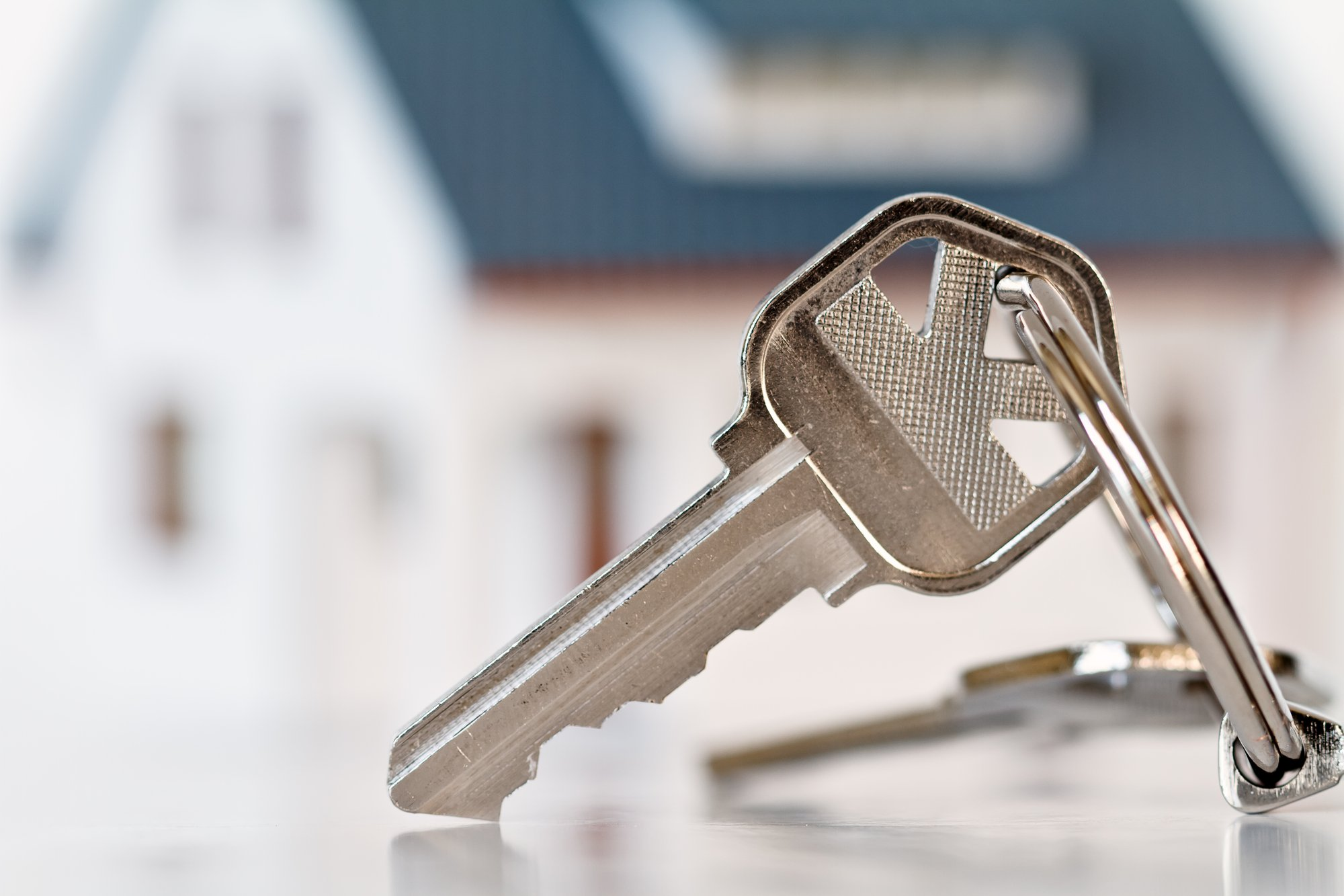 How to Get into Real Estate Investing: 4 Basics To Know Before Buying in Wilmington DE Image