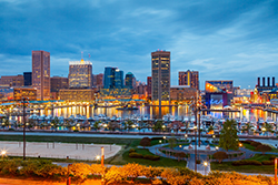Baltimore-property-managers