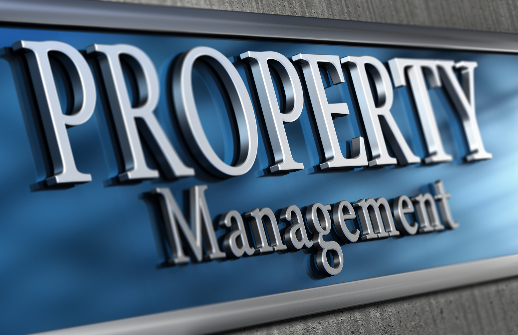 How Do Most Wilmington DE Property Management Companies Charge for Their Services? Image