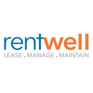 rentwell