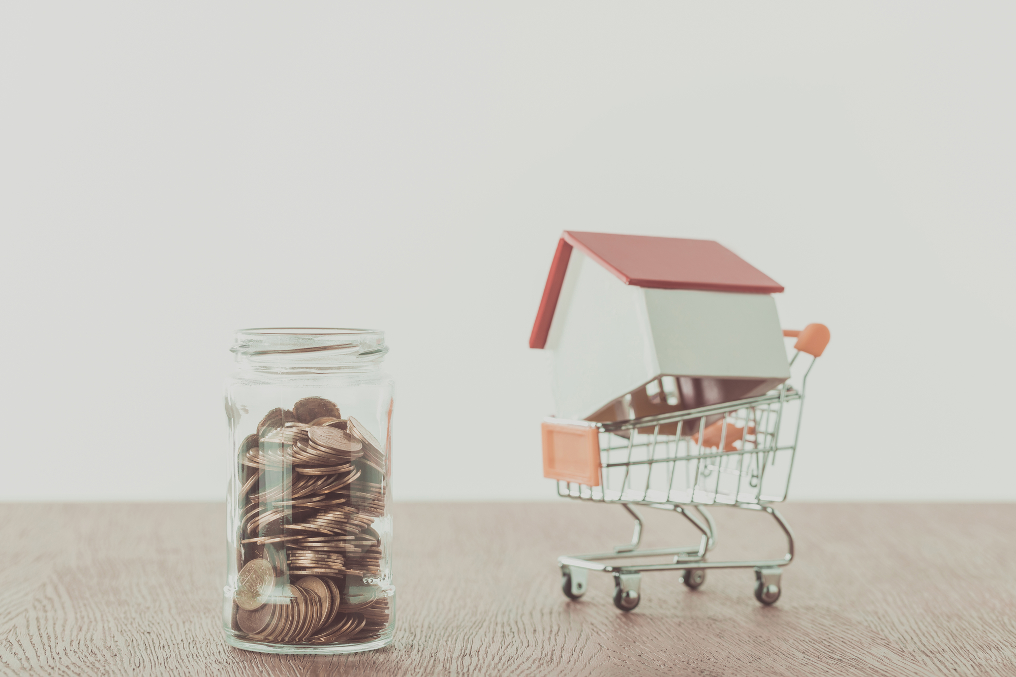 5 Hidden Costs for Property Owners [Insights from Baltimore City Property Management] Image