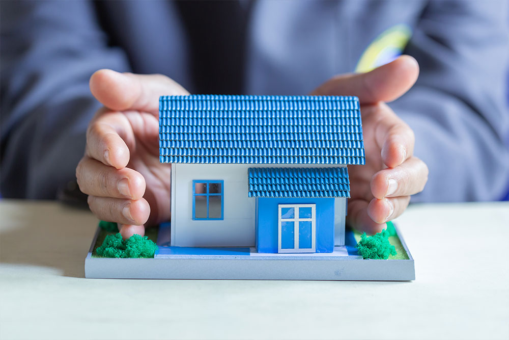 Property-Management-Specialists