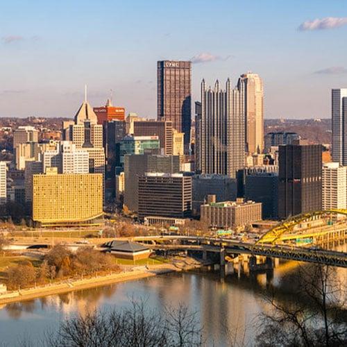 Rentwell-Pittsburgh-PA