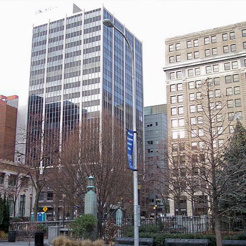 Rentwell-Wilmington-Newark-DE-Office
